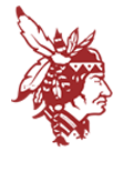 Onondaga Golf & Country Club